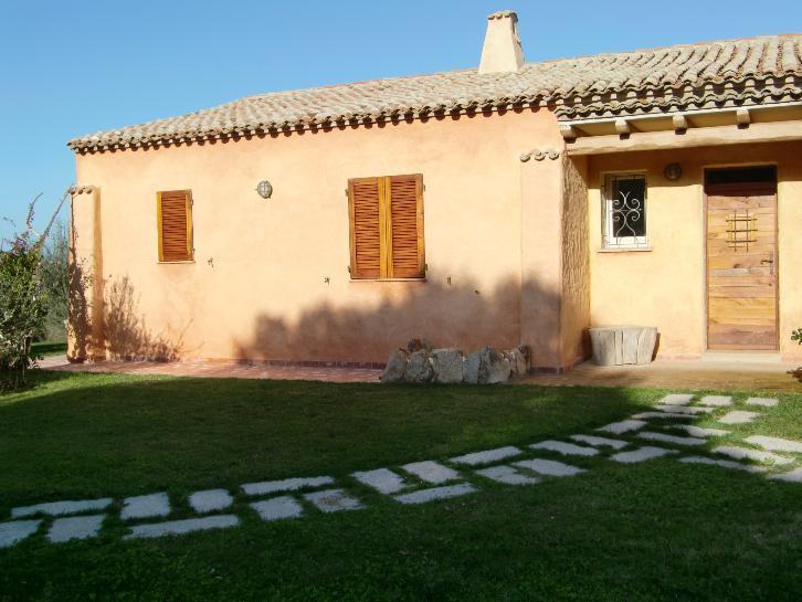 House/Villa for sale in Porto Cervo
