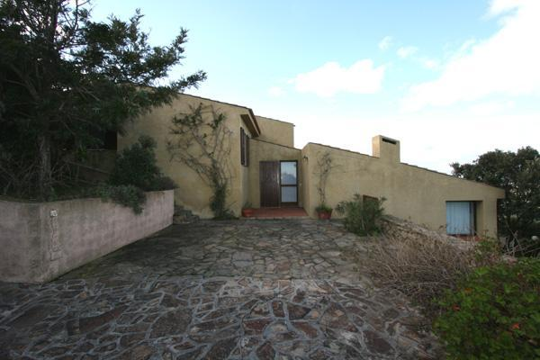 House/Villa for sale in San Pasquale