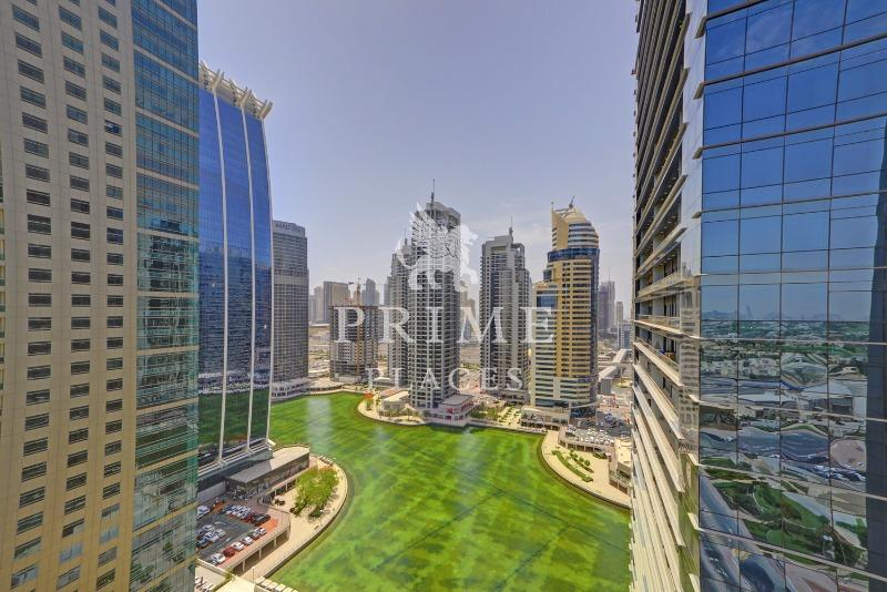 Business for sale in Dubai