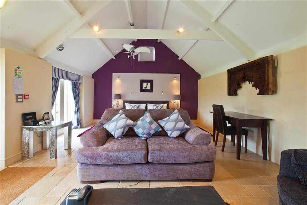 House/Villa for sale in Laugharne
