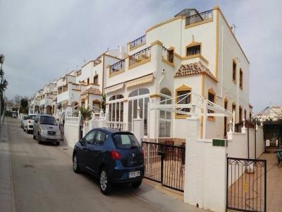 House/Villa for sale in Los Montesinos