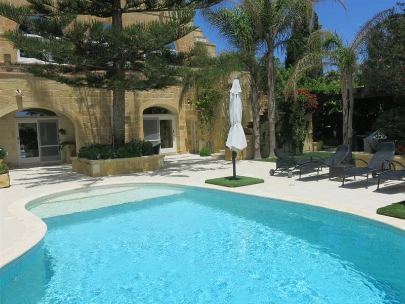 House/Villa for sale in Gharb