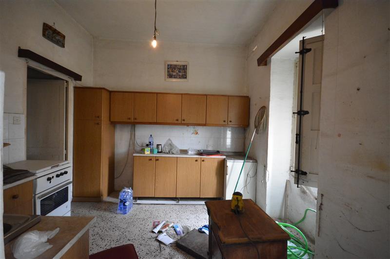 House/Villa for sale in Msida