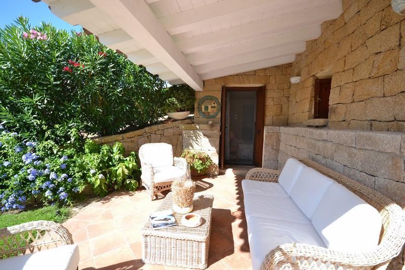 House/Villa for sale in Porto Rotondo