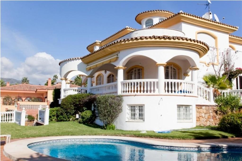 Зарегистрировать недвижимость в испании