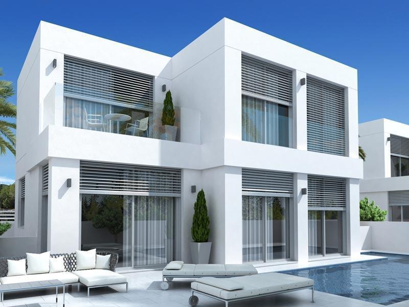 Guardamar del segura недвижимость