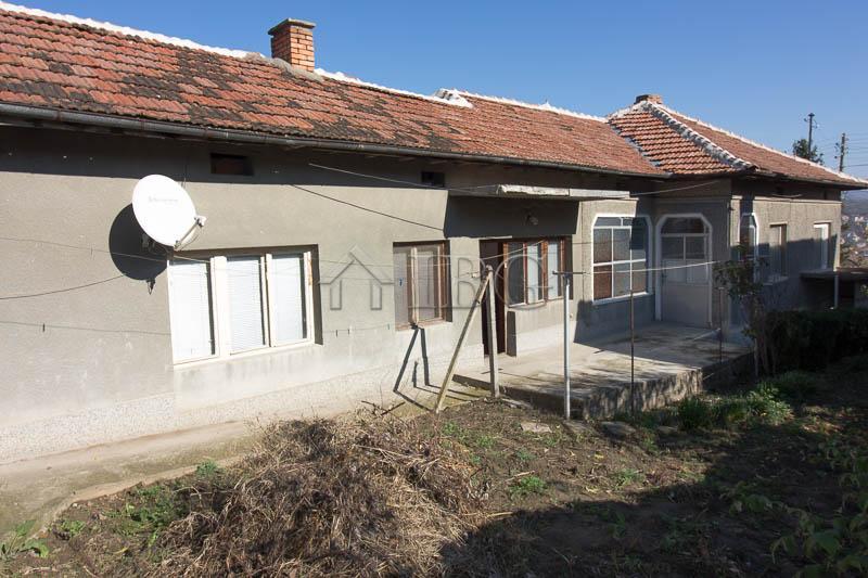 House/Villa for sale in Byala