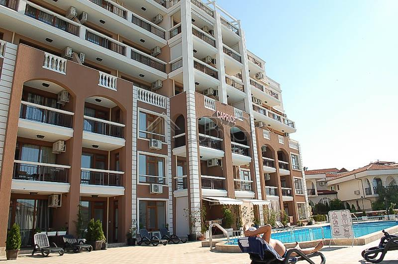 Apartment/Flat for sale in Sveti Vlas