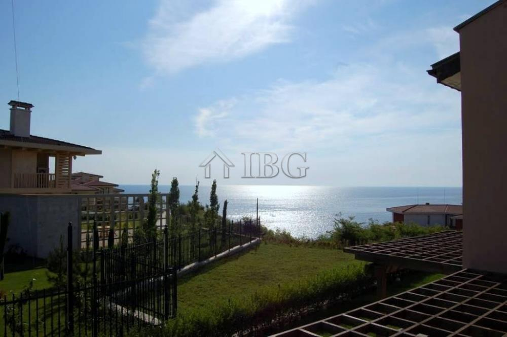 Apartment/Flat for sale in Sozopol
