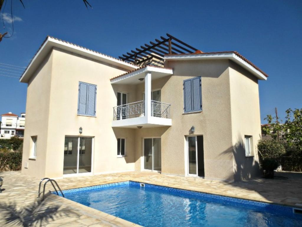 House/Villa for sale in Konia
