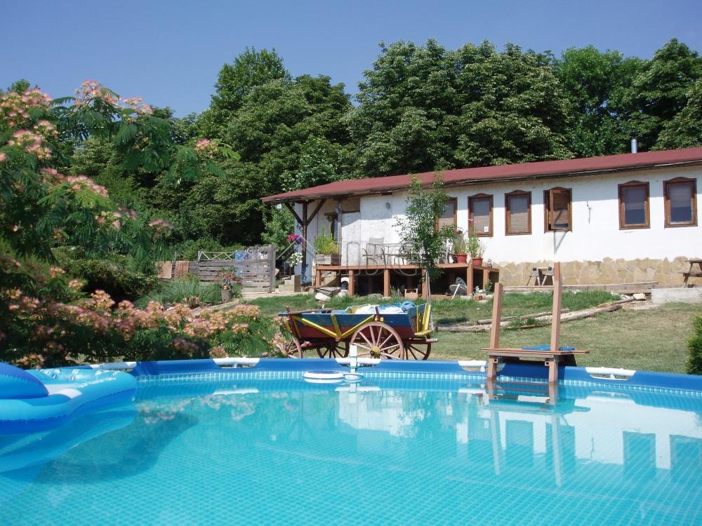 House/Villa for sale in Provadiya