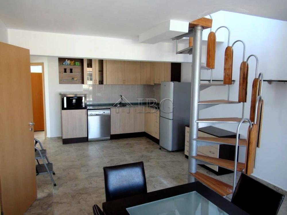 Maisonette for sale in Nesebar