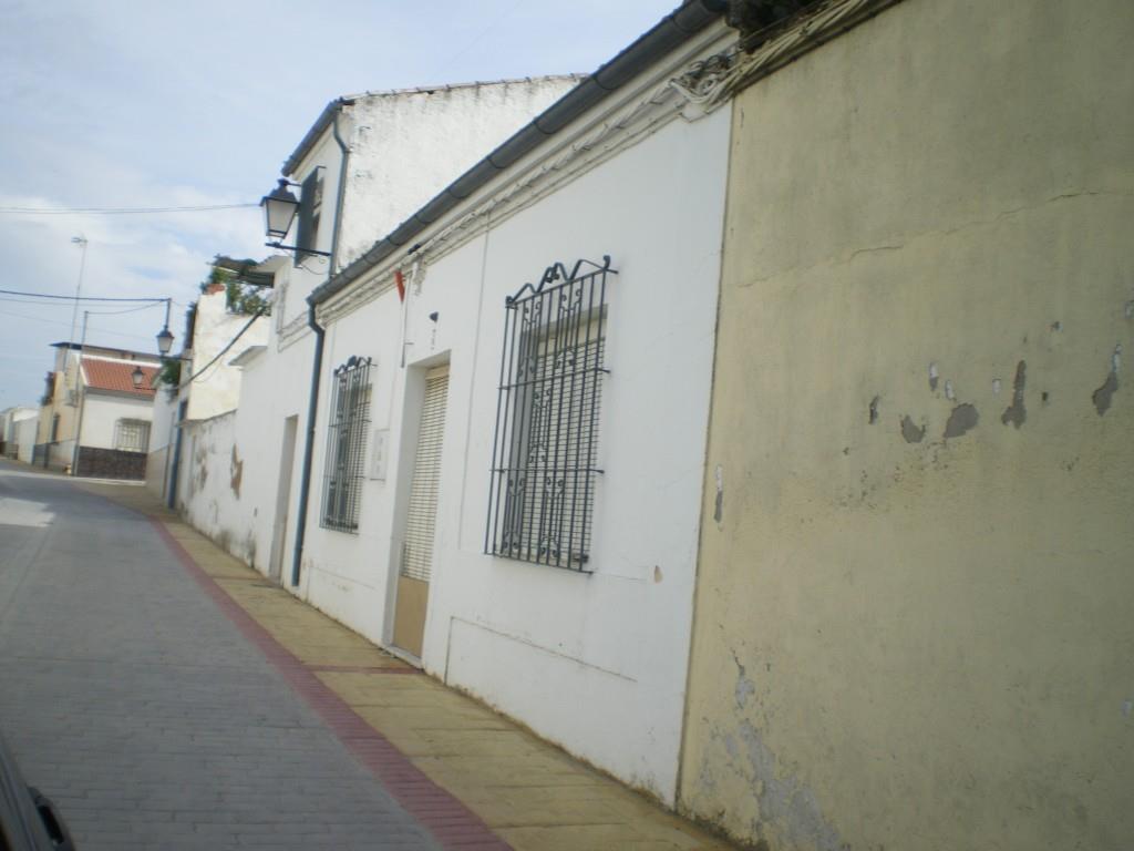 House/Villa for sale in Monte Lope Alvarez