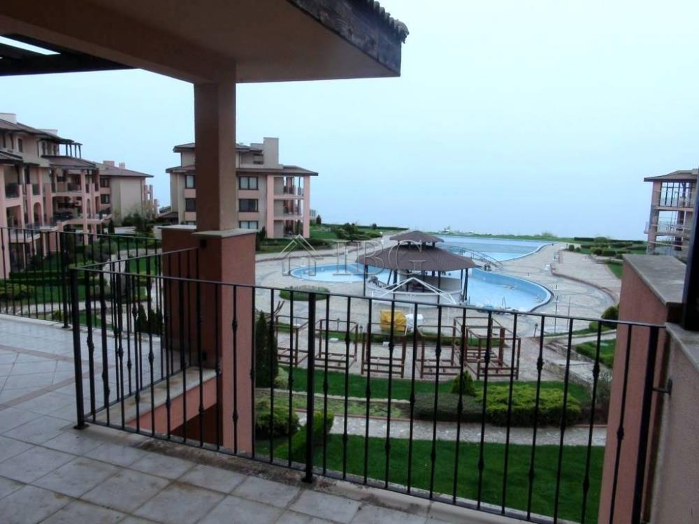 Apartment/Flat for sale in Kavarna