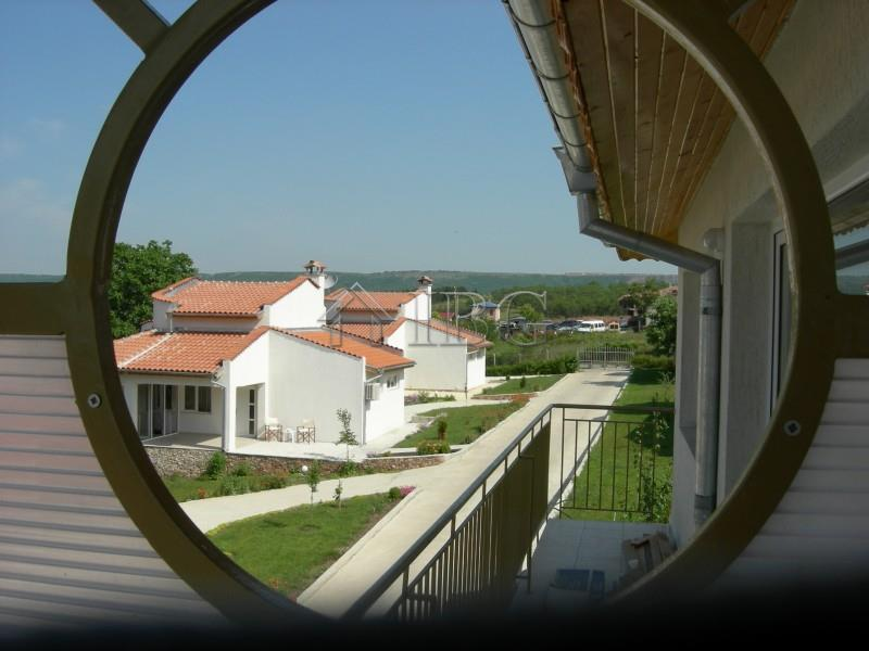 Apartment/Flat for sale in Albena