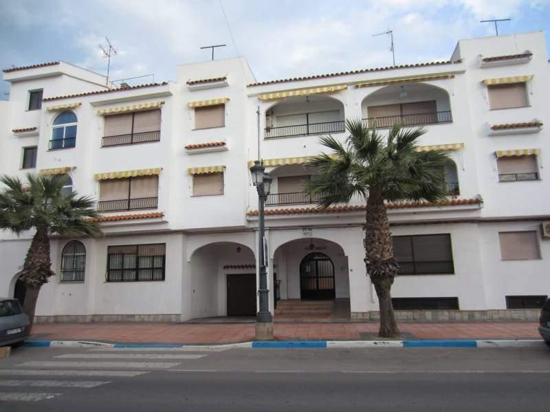 Apartment/Flat for sale in Los Alcazares