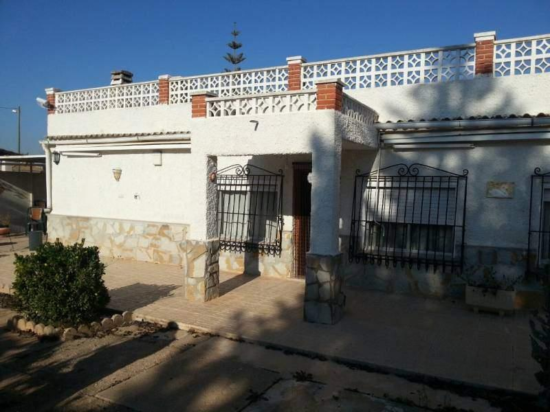 House/Villa for sale in Lorca