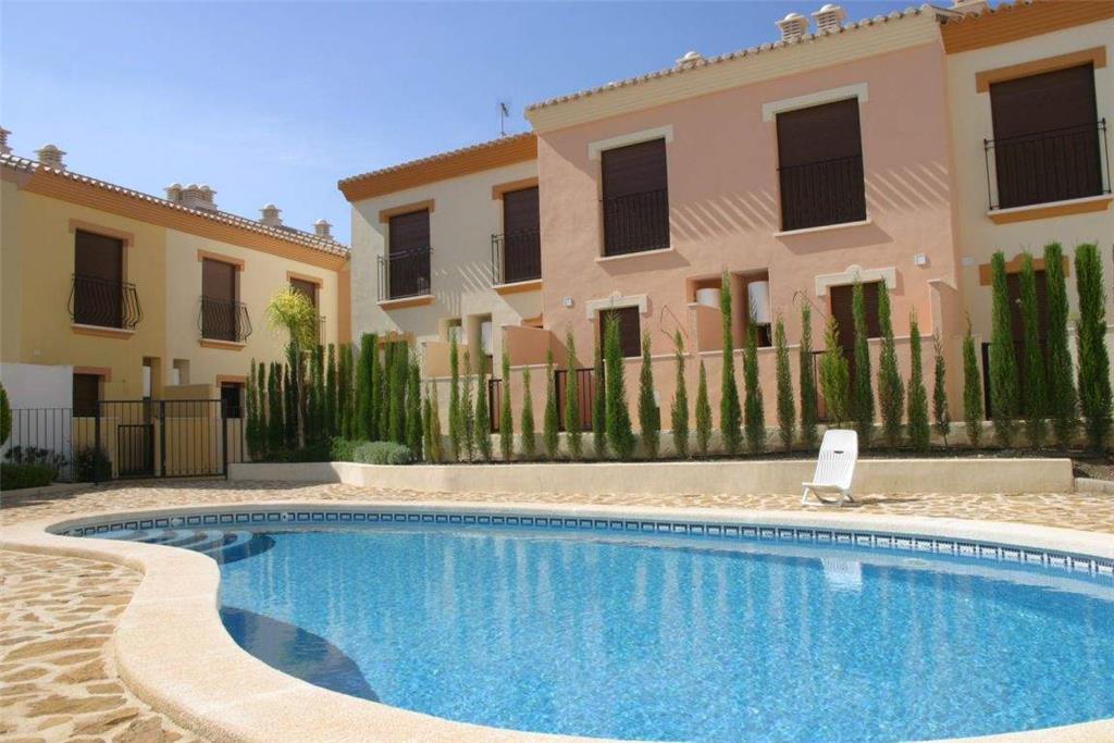 House/Villa for sale in La Union
