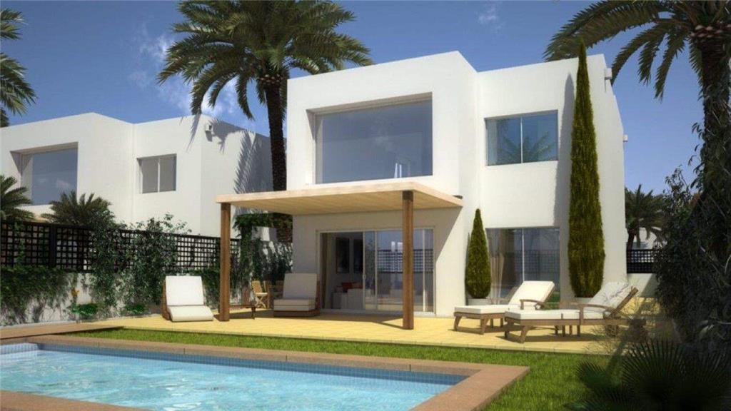House/Villa for sale in Cartagena