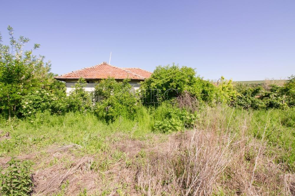 House/Villa for sale in Piperkovo