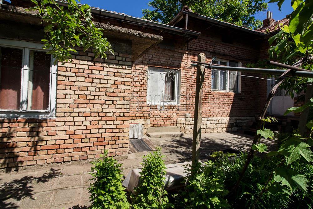 House/Villa for sale in Tsenovo