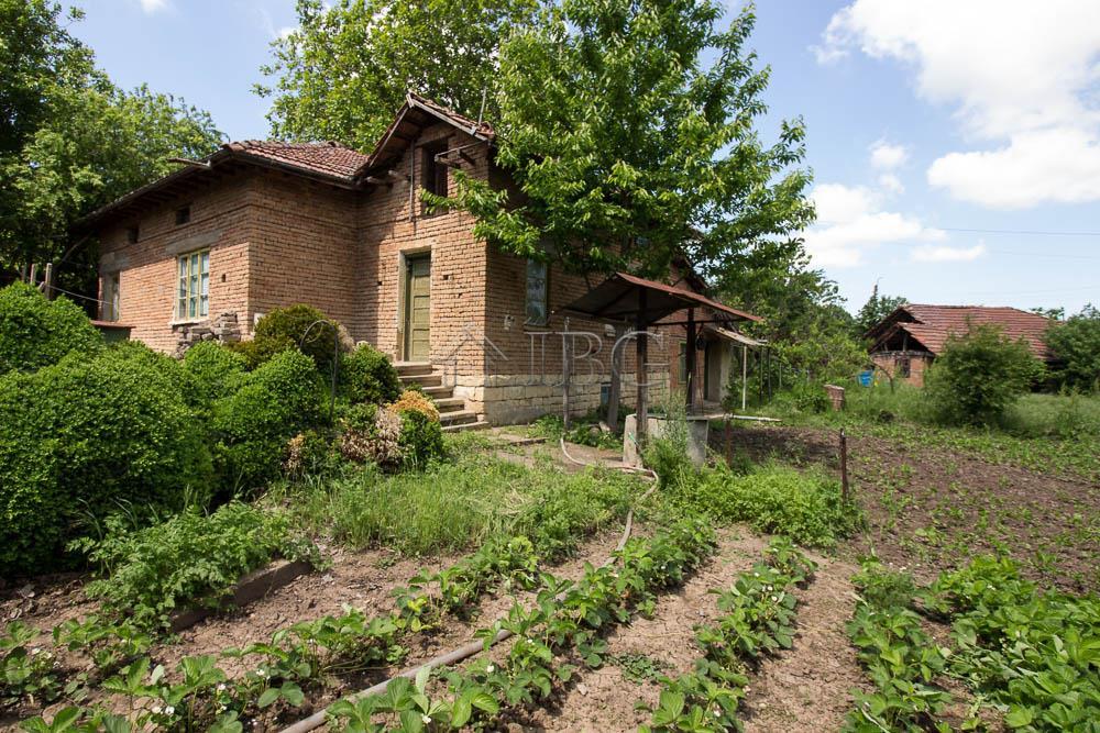 House/Villa for sale in Peychinovo