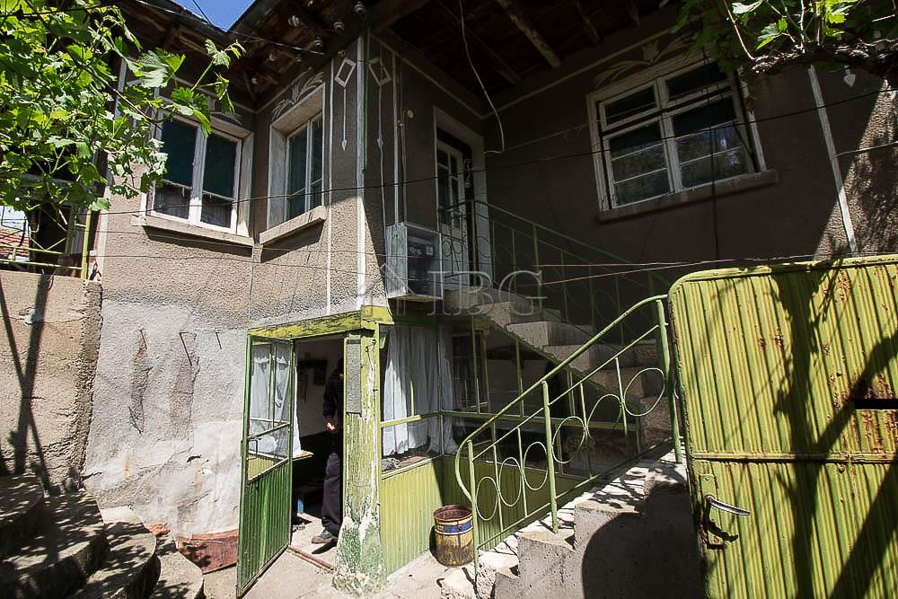 House/Villa for sale in Chilnov