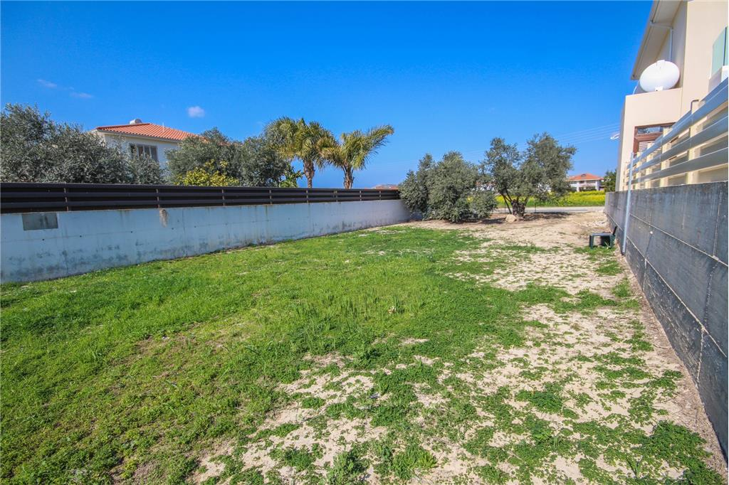 Land/Ruins for sale in Pyla