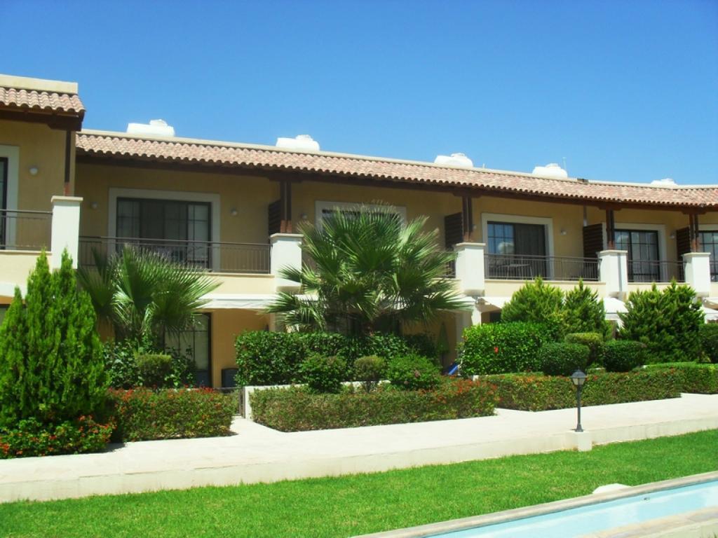 Maisonette for sale in Limassol