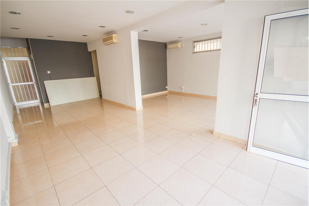 Commercial for sale in Larnaca