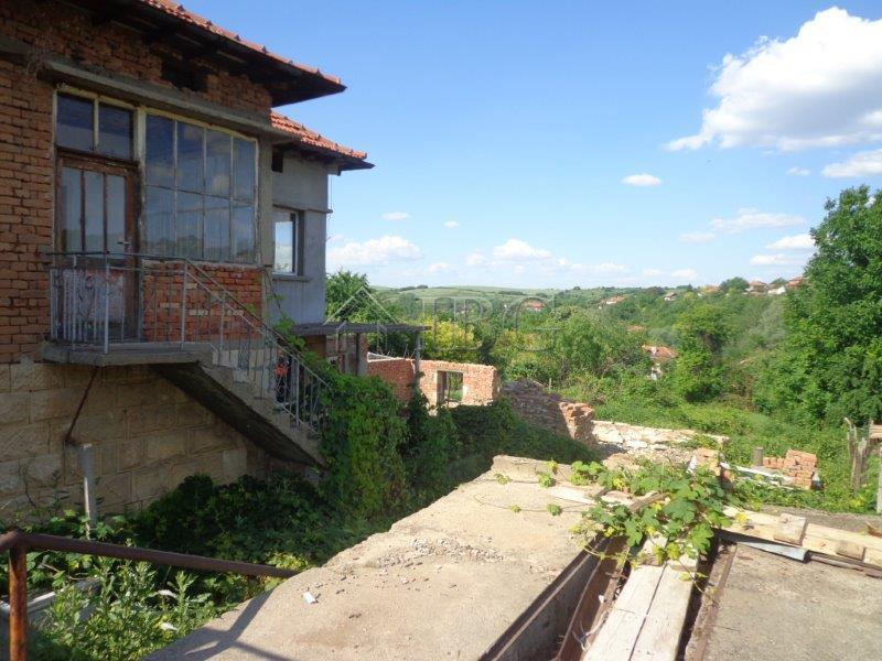 House/Villa for sale in Pirgovo