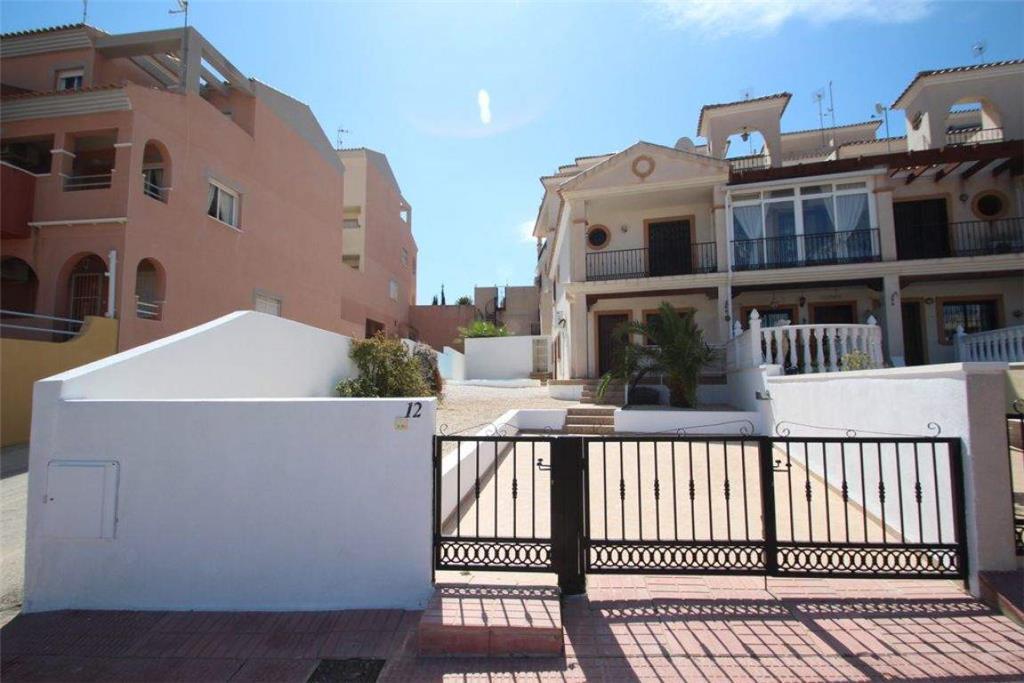 House/Villa for sale in Orihuela Costa