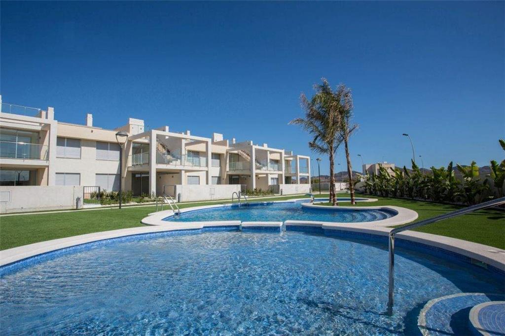 House/Villa for sale in Los Urrutias
