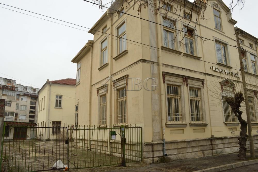 House/Villa for sale in Ruse