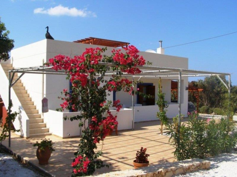 Bungalow for sale in Athens