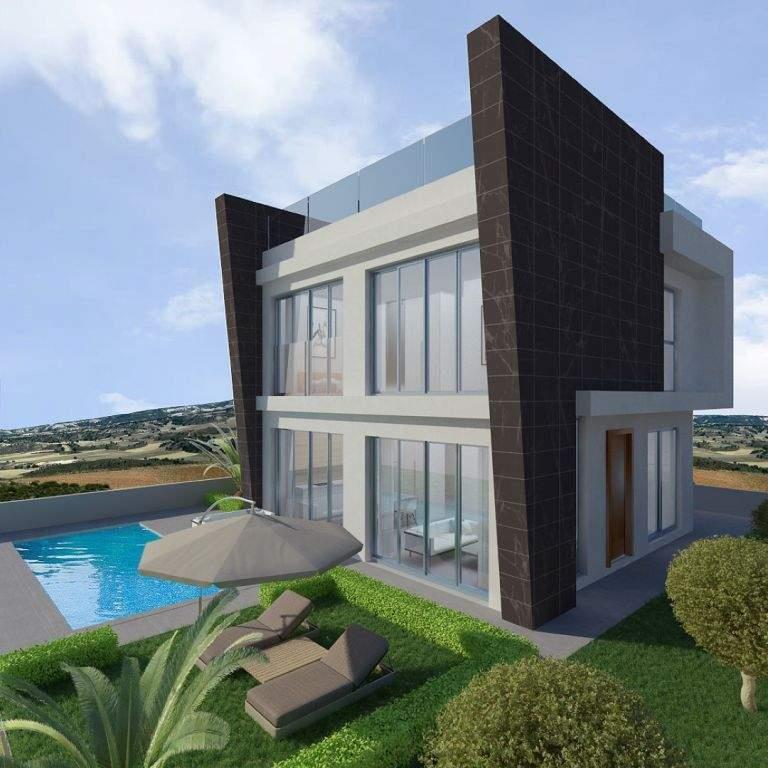 House/Villa for sale in Santa Pola
