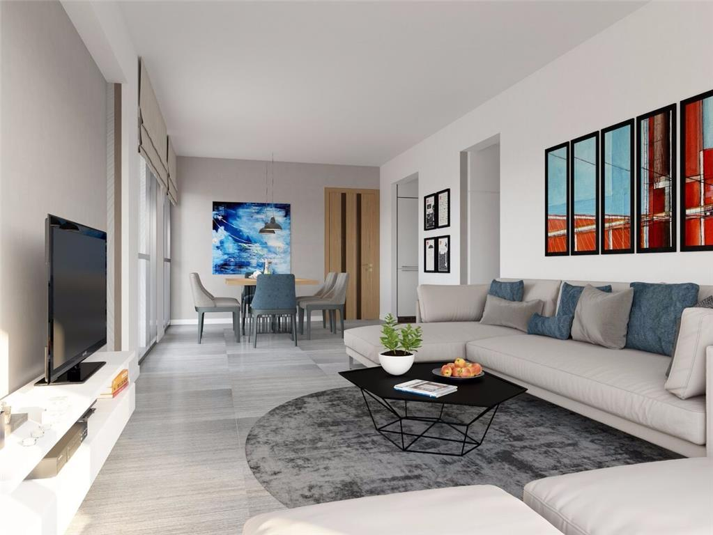 Apartment/Flat for sale in Larnaca