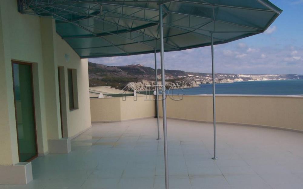 Apartment/Flat for sale in Balchik