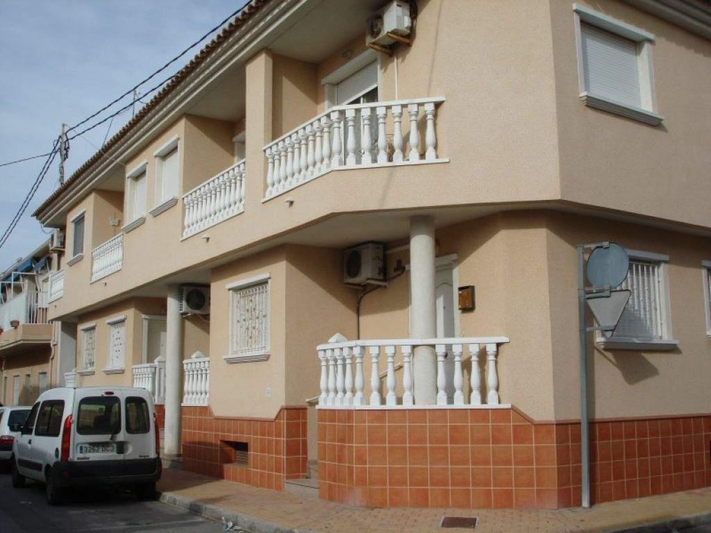Apartment/Flat for sale in Lo Pagan