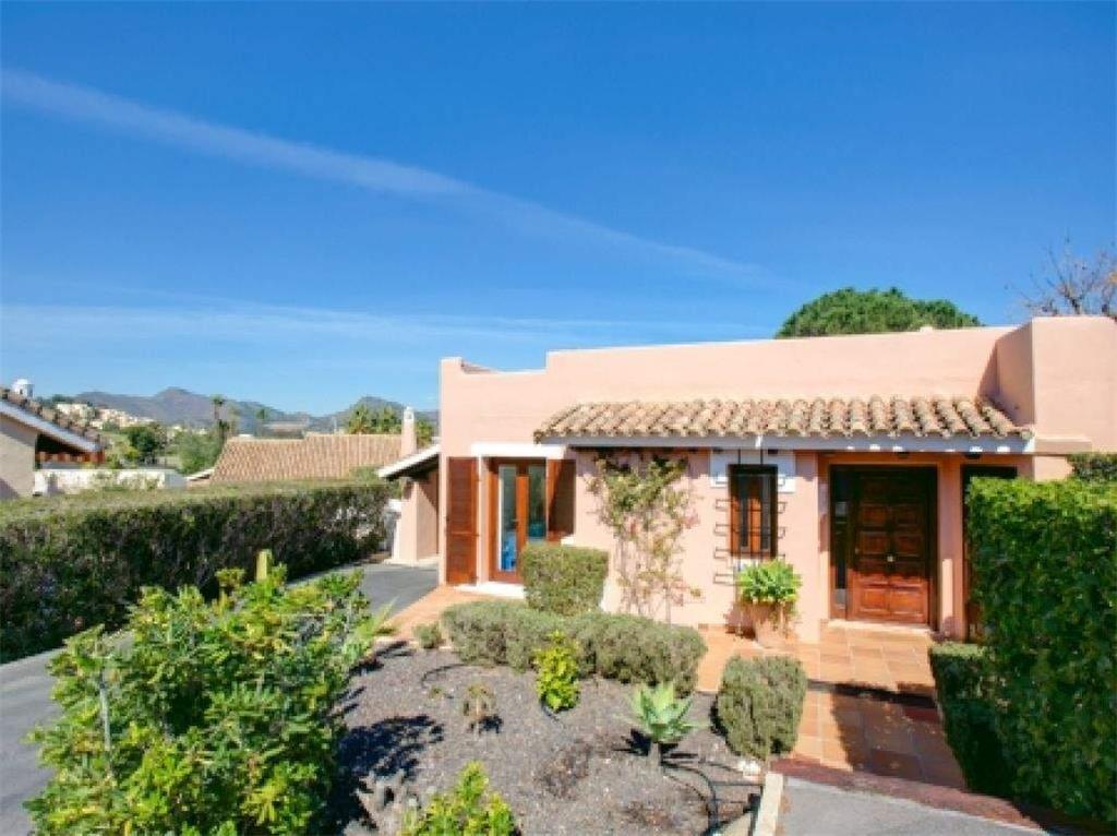 House/Villa for sale in Los Belones