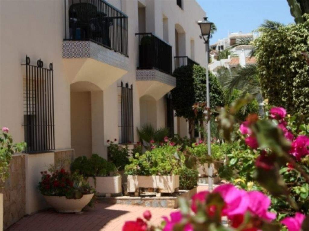 Apartment/Flat for sale in Los Belones