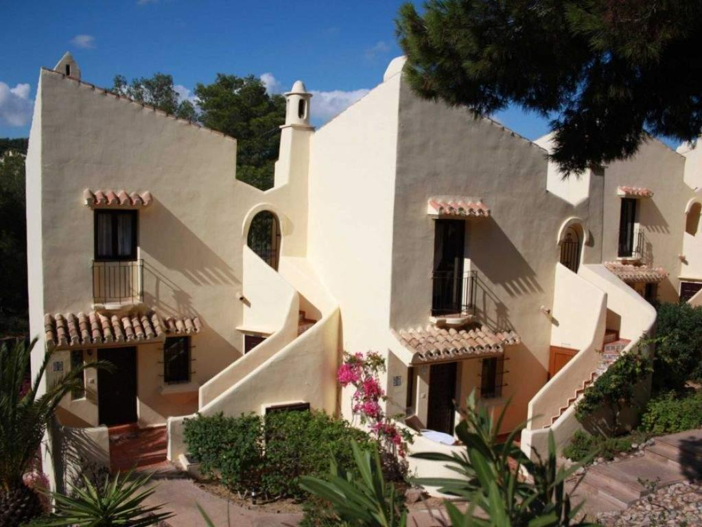 House/Villa for sale in Los Belones