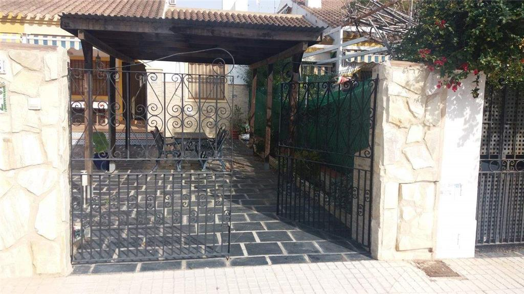 House/Villa for sale in Pilar de la Horadada
