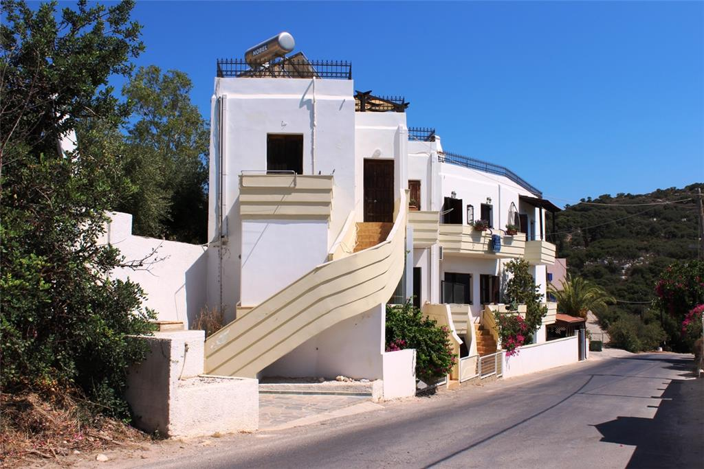 Apartment/Flat for sale in Athens