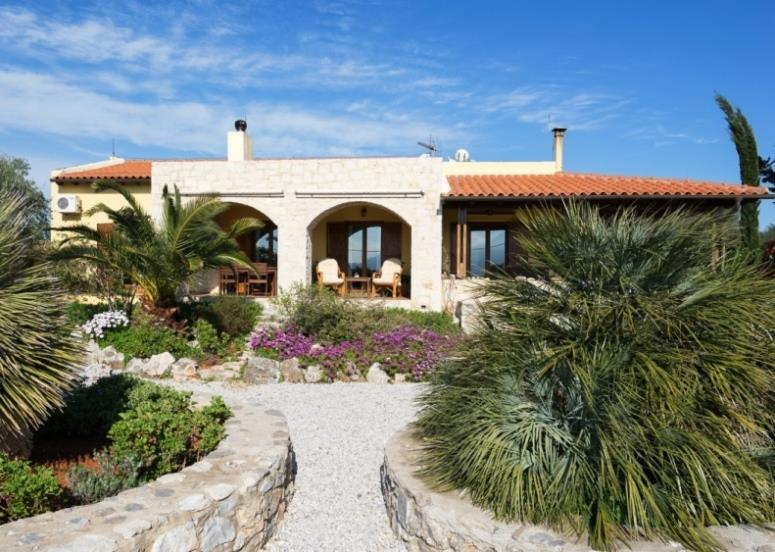 House/Villa for sale in Vamos