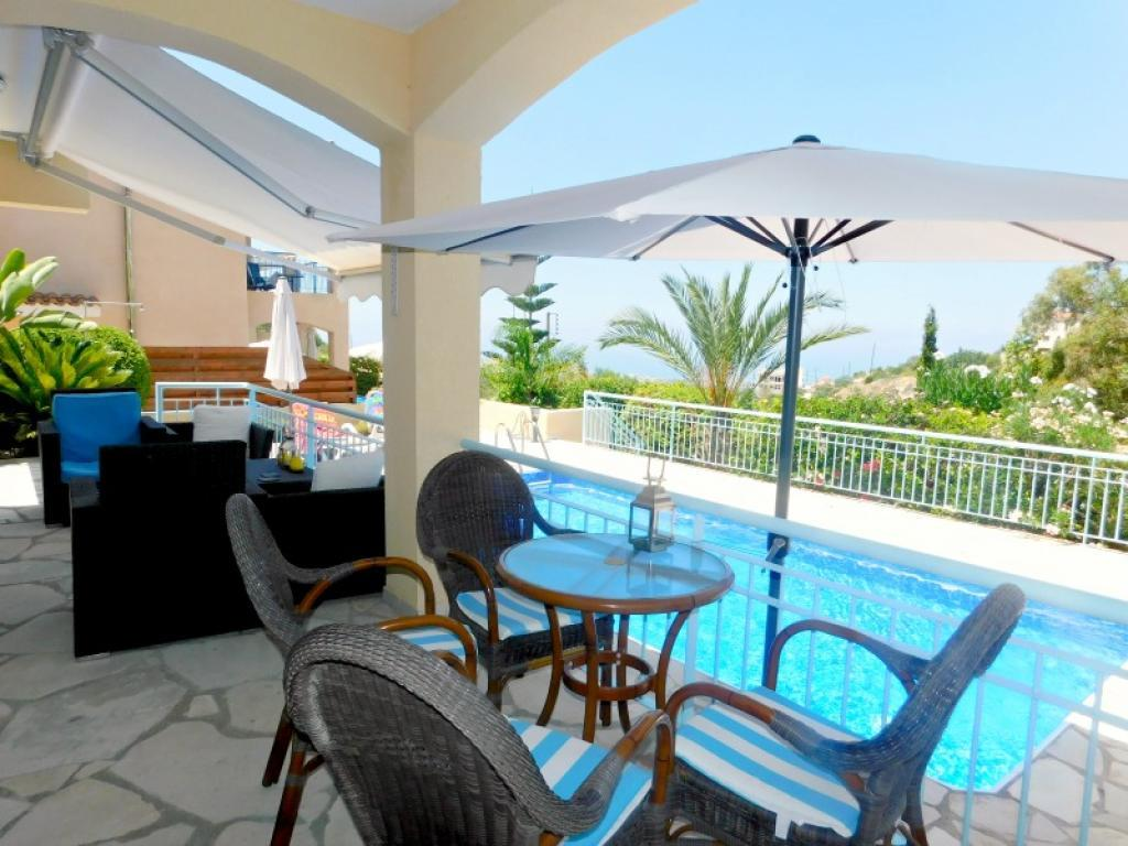 House/Villa for sale in Tala