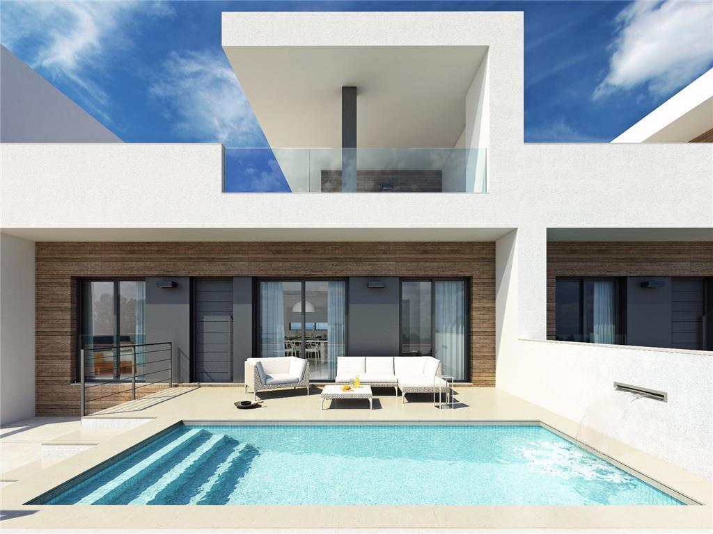 House/Villa for sale in Formentera del Segura