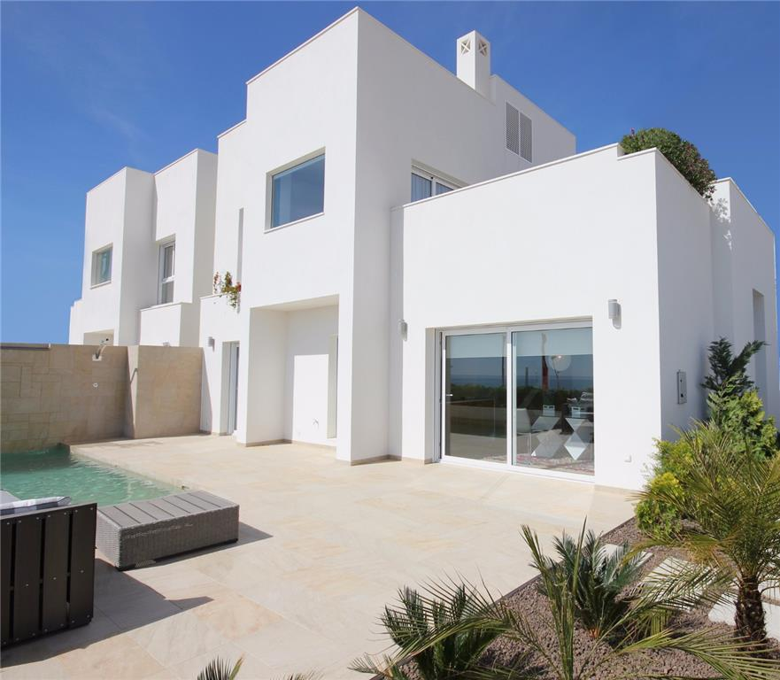 House/Villa for sale in Guardamar del Segura
