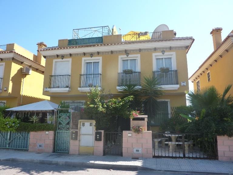 House/Villa for sale in Callosa de Segura