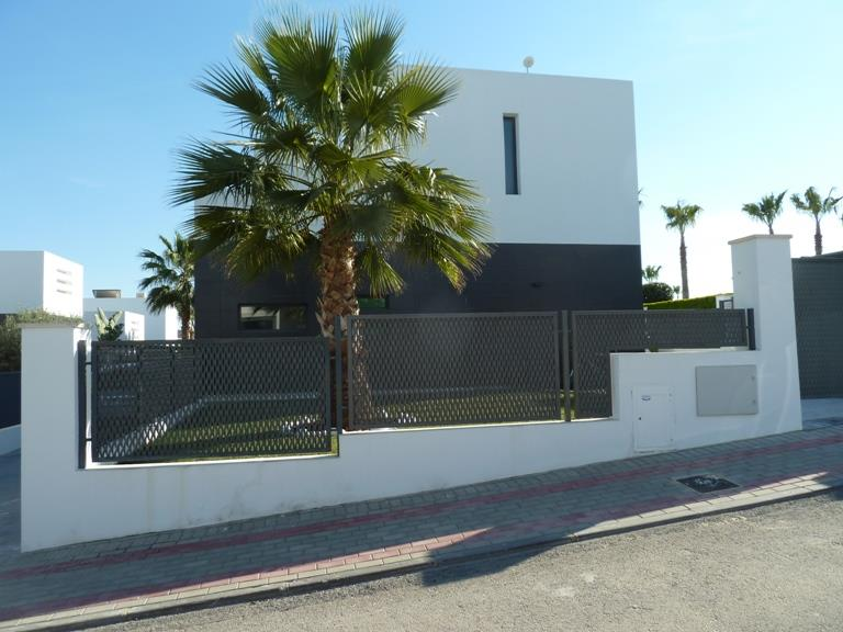 House/Villa for sale in Algorfa
